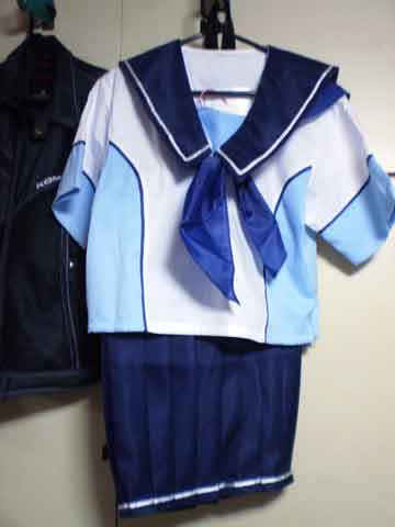 私立十羽野高校制服(夏服)(360x480 / 10,430 bytes)
